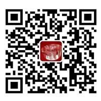 天津京冠卓艺腾讯体育直播视频有限公司