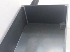 PVC水箱