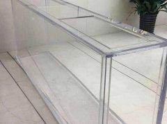 有机玻璃水箱 (1)