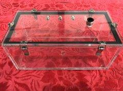 有机玻璃水箱 (2)
