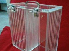 有机玻璃水箱 (3)
