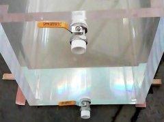 有机玻璃水箱 (4)